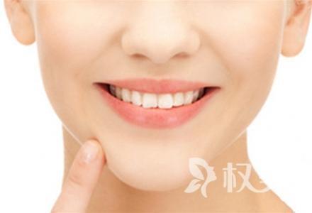 整瓜子脸需要多少钱 常州曙光整形医院下颌角整形有哪些方法