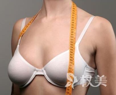 假体隆胸的过程是怎样的 武汉卓美整形医院假体隆胸多久能恢复