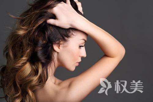 头发种植人人合适吗 宁波美莱毛发移植医院多久长新毛发