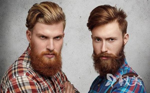 """发是咋""""植""""的 这些人没法植发"""