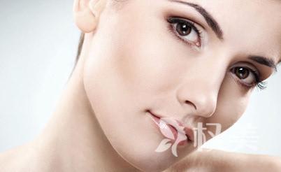 成都脸部削骨手术多少钱 哪家整形医院做面部磨骨整形效果好