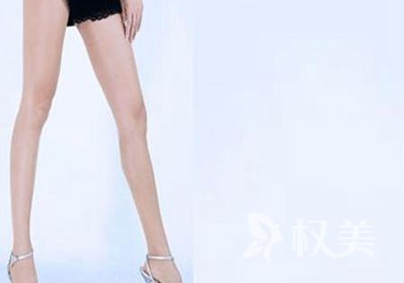 郑州星艺整形医院小腿吸脂安全吗 价格是多少