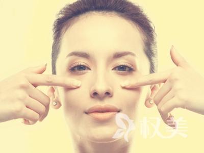 面部提升手術多少錢 四川哪家整形醫院除皺術效果好