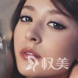 擁有漂亮鼻型 海南整形美容醫院隆鼻多少錢
