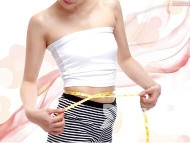 北京五洲女子医院整形科激光溶脂多少钱 会不会很贵呢