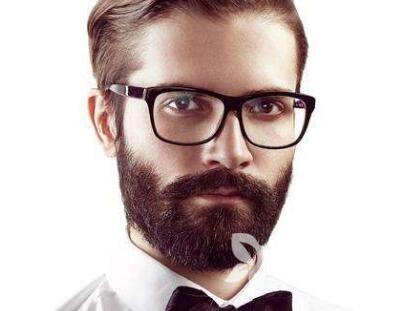 北京新面孔植发怎么样 在北京做胡须种植得多少钱