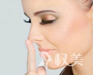張掖市人民醫院整形科做假體隆鼻怎么樣 給你自信的美麗