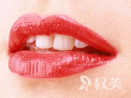 南陽維多利亞美容醫院地址 紋唇多少錢疼嗎