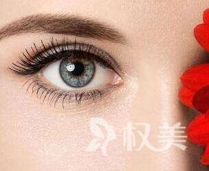 杭州新友好整形醫院雙眼皮失敗了怎么辦 還能修復嗎