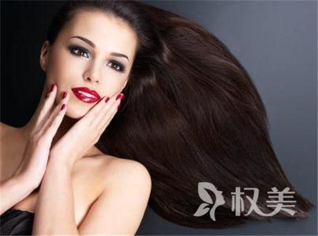 武汉美基元无痕植发医院怎么样 头发种植大概要多少钱