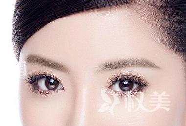 如何去除眼袋皱纹 南阳三院美容中心吸脂祛眼袋整形多少钱