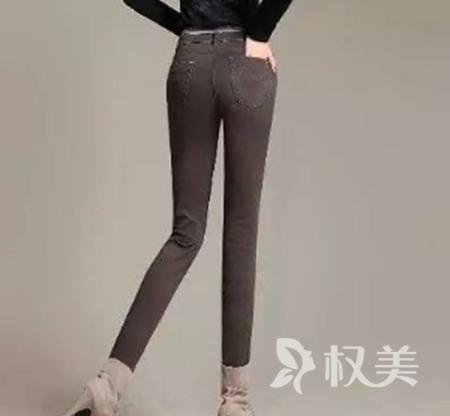 兰州亚韩整形医院吸脂瘦大腿好吗 大概多少钱