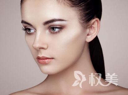 北京史三八整形医院激光祛除脸部雀斑会反弹吗