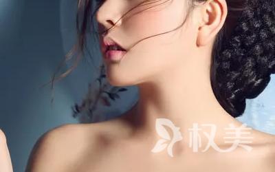 上海微创瘦脸哪里好 上海九院去颊脂垫整形多少钱