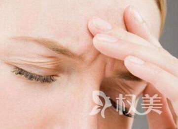面部激光除皺要多少錢  西安凱韻整形醫院激光面部除皺安全嗎