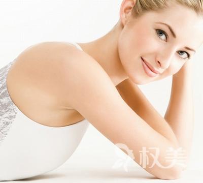 激光美白皮膚哪里做 上海詮韓美容醫院怎么樣呢