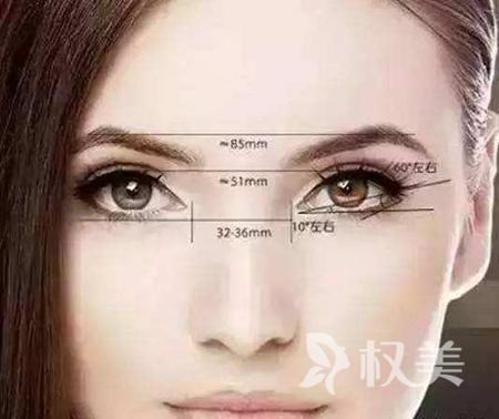 石家庄割双眼皮要多少钱 石家庄贵美人整形医院地址