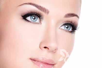 如何去掉眼袋 宁德时代女子医院整形科吸脂祛眼袋多少钱
