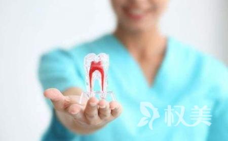 种植牙哪里好 西安莲湖圣贝口腔医院牙齿种植多少钱