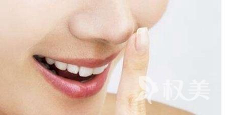怎么缩小鼻头 青岛海伦整形医院鼻头缩小方法