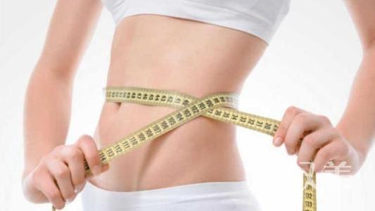 吸脂瘦身是肚子减肥有效方法 滁州整形医院吸脂减肥多少钱