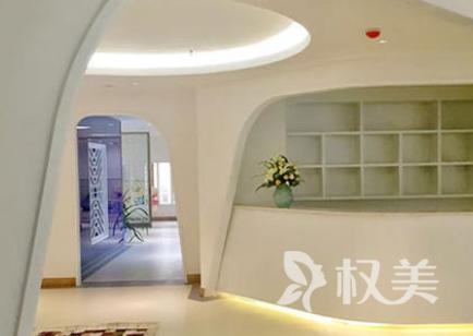 青岛可恩口腔医院