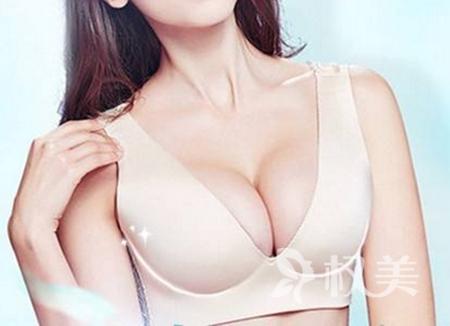 无锡第四人民医院整形外科乳房下垂矫正多少钱