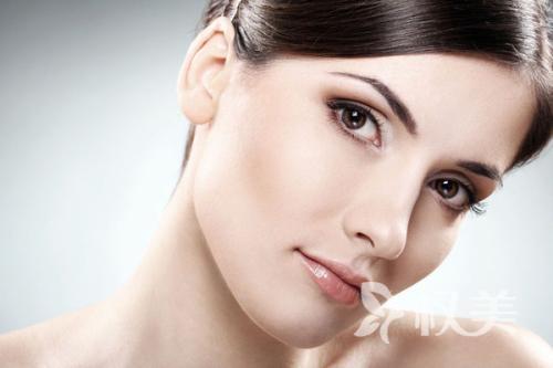 汕头爱丽诺皮肤美容科皮肤美容好吗 做光子嫩肤多少钱一次