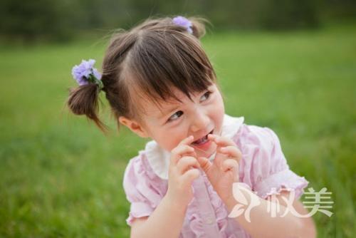 兔唇整形手术价格是多少 三门峡唇裂修复哪家好 术后如何护理