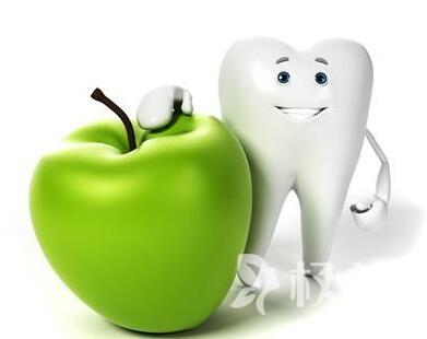 乌鲁木齐美奥口腔整形医院种牙齿价格 使用寿命