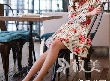 郑州舜颜整形医院做双腿抽脂多少钱 大腿吸脂多久能变细