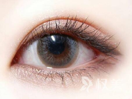 兰州海惠整形医院双眼皮微创手术价格 微创双眼皮后会留疤吗