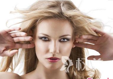 全身激光脱毛的价格贵不贵  临沂泉美整形医院激光脱毛一般需要几次