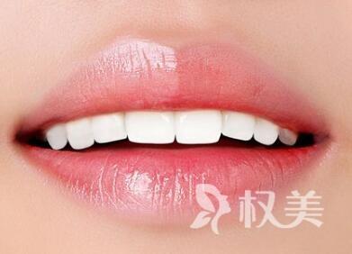 大庆孙显志整形医院隐形牙齿矫正有哪些优势  费用大约在5000--20000不等