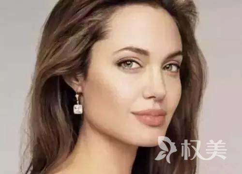 绵阳百龄康美美容整形额部填充术 变美的放心选择