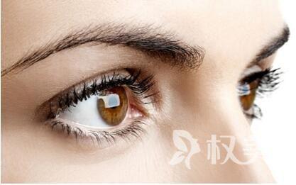 北京哪家医院眉毛种植好  眉毛种植的效果怎么样