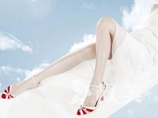南昌爱贝思整形医院大腿吸脂多少钱 安全吗