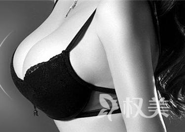 乳房下垂怎么矫正  大庆天姿整形医院乳房下垂矫正的优势有哪些