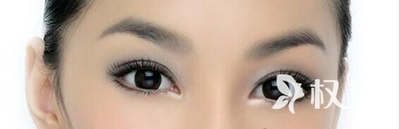 杭州余杭区妇幼保健院激光去除眼袋怎样 眼袋快速消光光