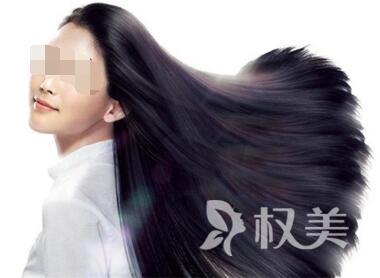 广州雍禾植发效果怎么样  头发种植种植有后遗症吗