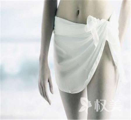 阴蒂肥大怎么办 杭州富阳妇幼保健院整形科阴蒂整形方法
