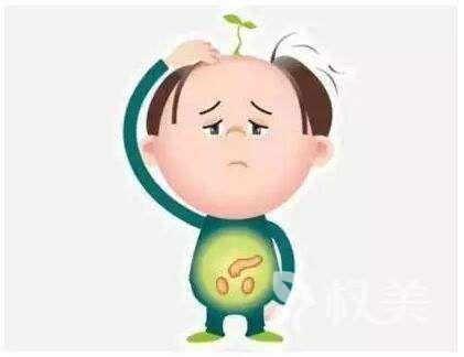 河南省现代中医院植发整形科正规吗 头发种植后会不会掉