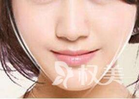 怎样瘦脸最快最有效 深圳中医院整形科吸脂瘦脸是首选