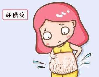 东莞第五人民医院整形科激光祛除妊娠纹 重返少女体态