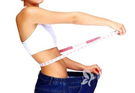 哈尔滨吸脂减肥多少钱 专家介绍是按部位收费的