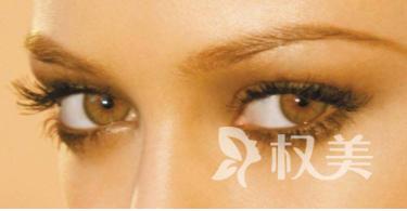 纹眉多少钱 会有什么副作用吗