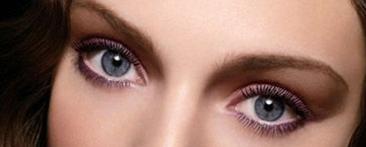 做双眼皮去哪里比较好 天津瑷珊美容整形医院双眼皮价格多少