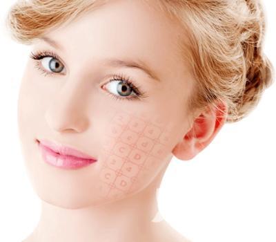 激光嫩肤后遗症有哪些 内蒙古包头哪家整形医院激光美容技术好