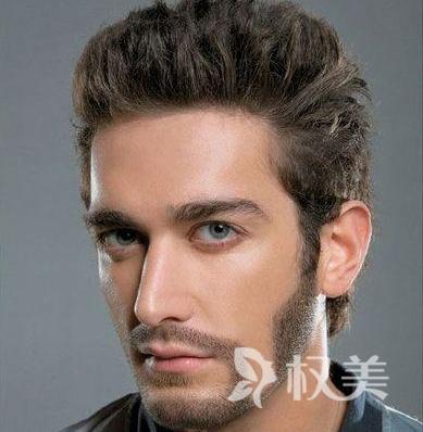国内好的植发医院 上海雍禾植发医院体毛种植效果好不好