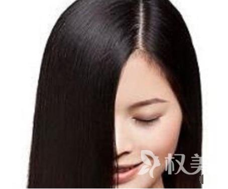 头发种植都有哪些技术 河南协和医院植发整形科专业吗
